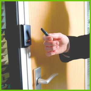 Why Should I Have an Access Control System?
