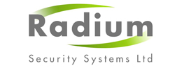Radium Security Systems Ltd